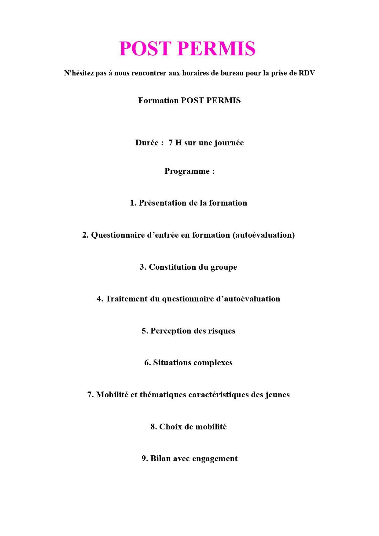 POST PERMIS PROGRAMME ET TARIFS(2)_page-0001