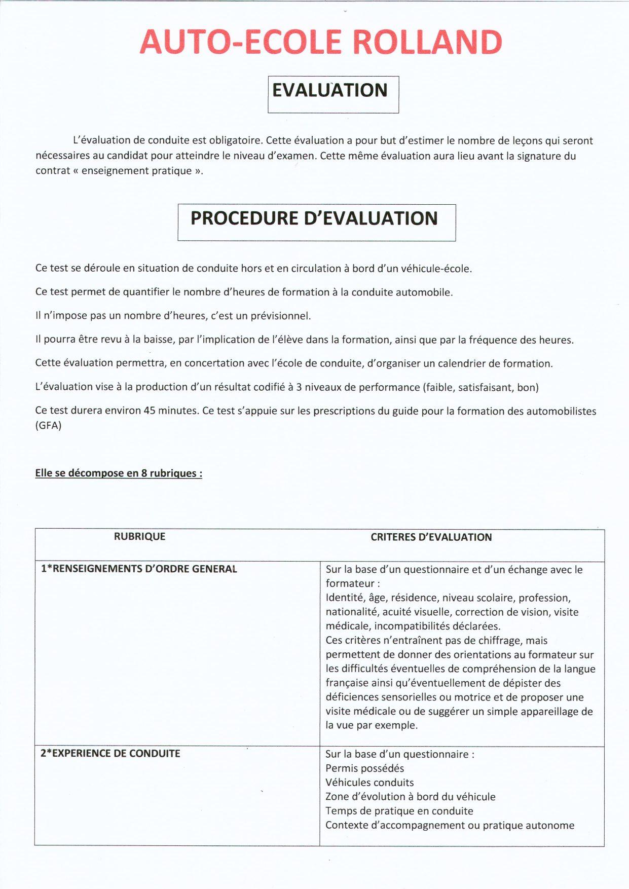 Proc1_page-0001(1)
