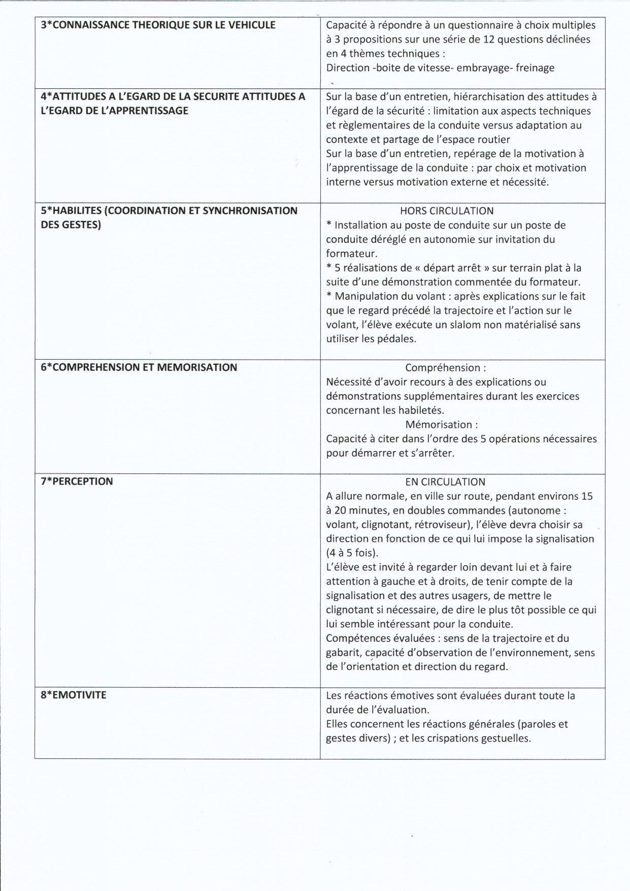 Proc2_page-0001
