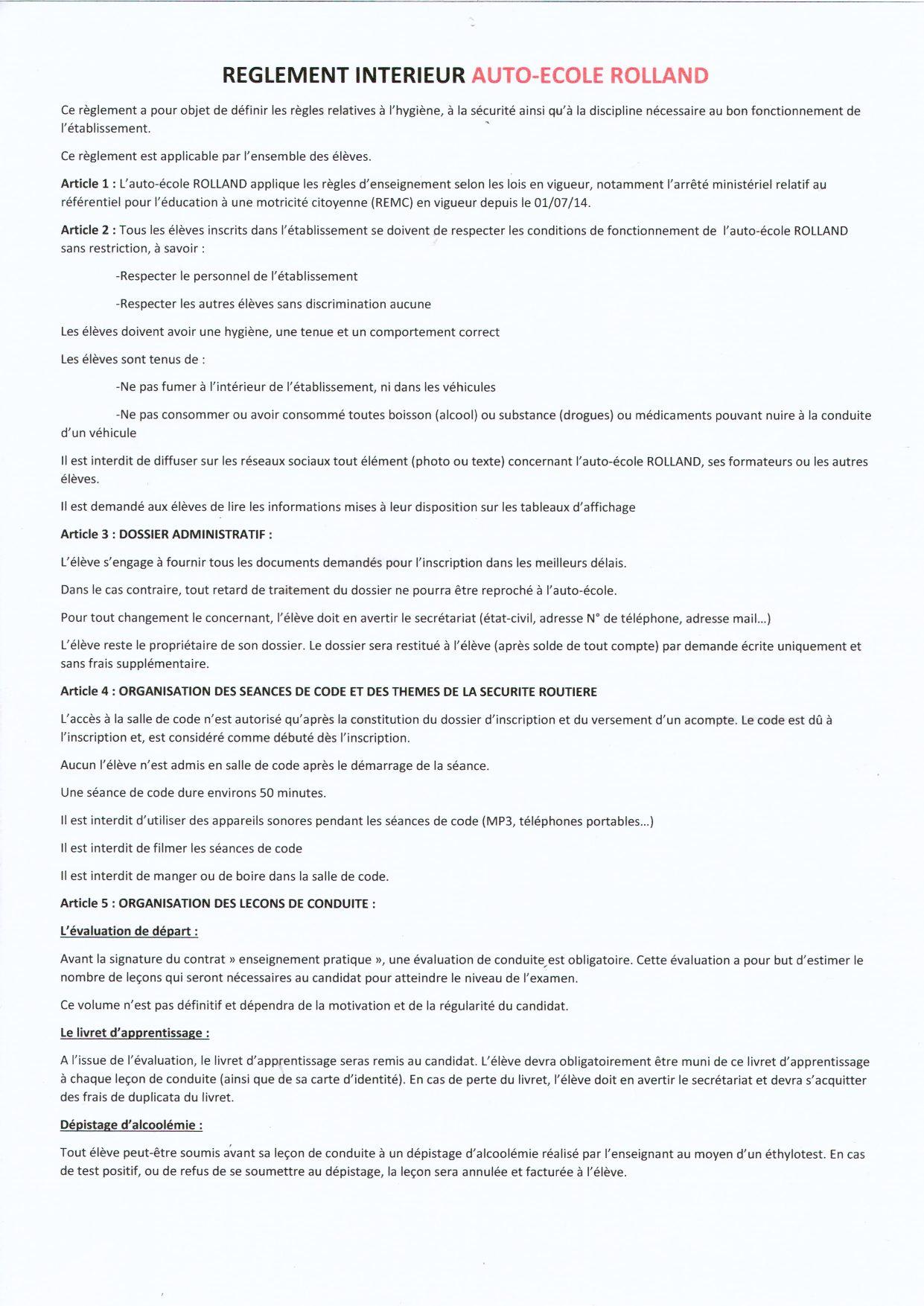 RI1_page-0001
